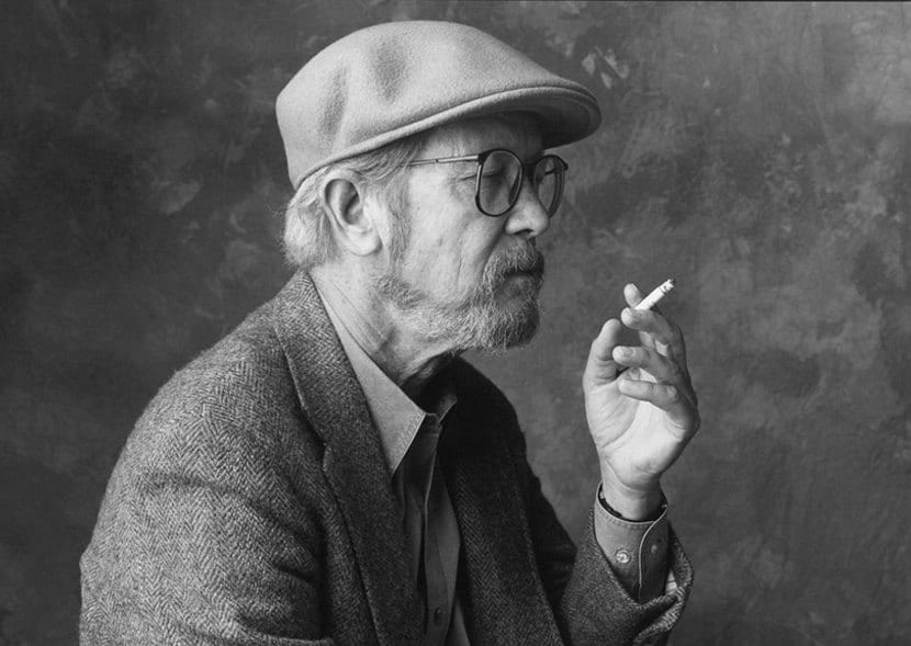 "Elmore Leonard's ""Ten Rules of Writing"""