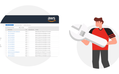 How to Troubleshoot AWS Billing Issues
