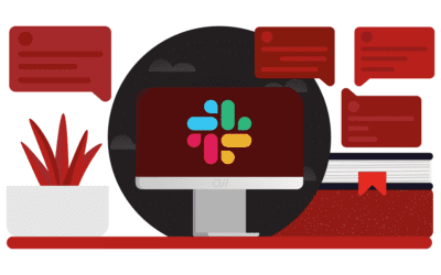 Beginners Guide to Slack