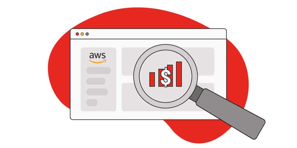 Cost savings on AWS bill AWS Trusted advisor consolidated billing instance scheduler s3