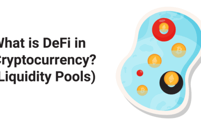 What is DeFi in the Cryptocurrency Space?