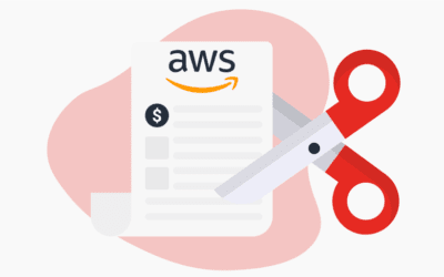 20 Tools to Tap into AWS Cost Savings