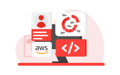 Getting Started with Data Analytics on AWS