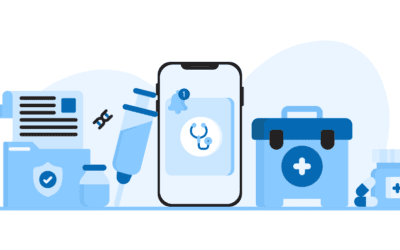 SMS for Healthcare Providers (2021 Edition)